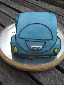 Auto Blau2