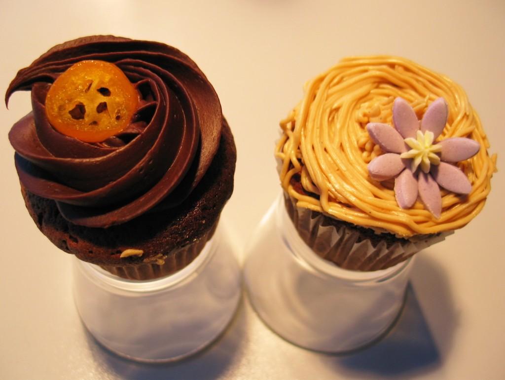 Cupcakes Rockenhausen 2