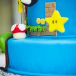 super_mario_torte-13