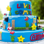 super_mario_torte-26