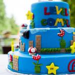 super_mario_torte-28