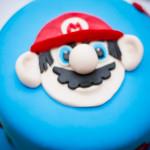 super_mario_torte-32