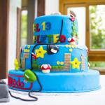 super_mario_torte-36