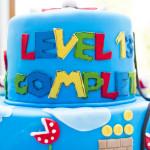 super_mario_torte-44