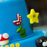 super_mario_torte-5