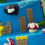 super_mario_torte-8