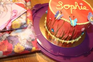 Sophies Wonderland