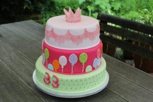 Geburtstags_und_Tauftorte1
