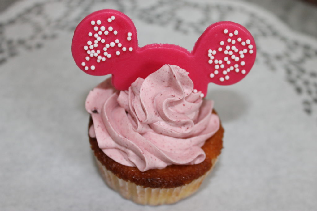 Mickey_Mouse3