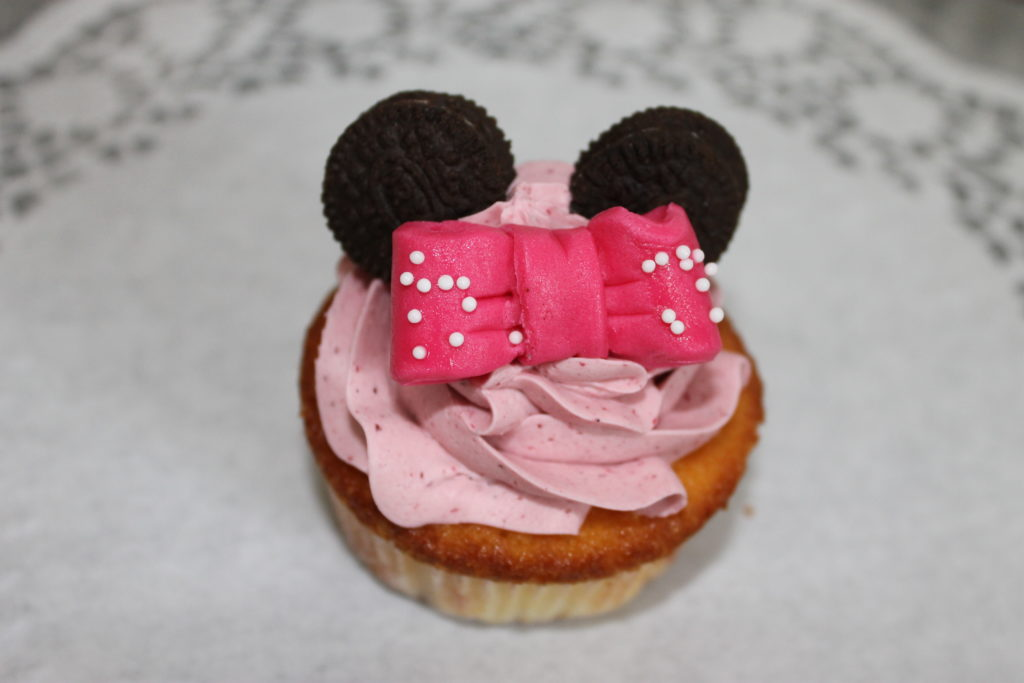 Mickey_Mouse4