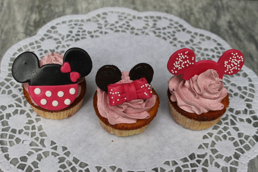 Mickey_Mouse6