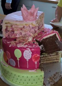 Geburtstags_und_Tauftorte5