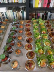 Auswahl_Fingerfood6