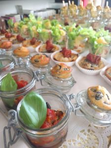 Auswahl_Fingerfood3