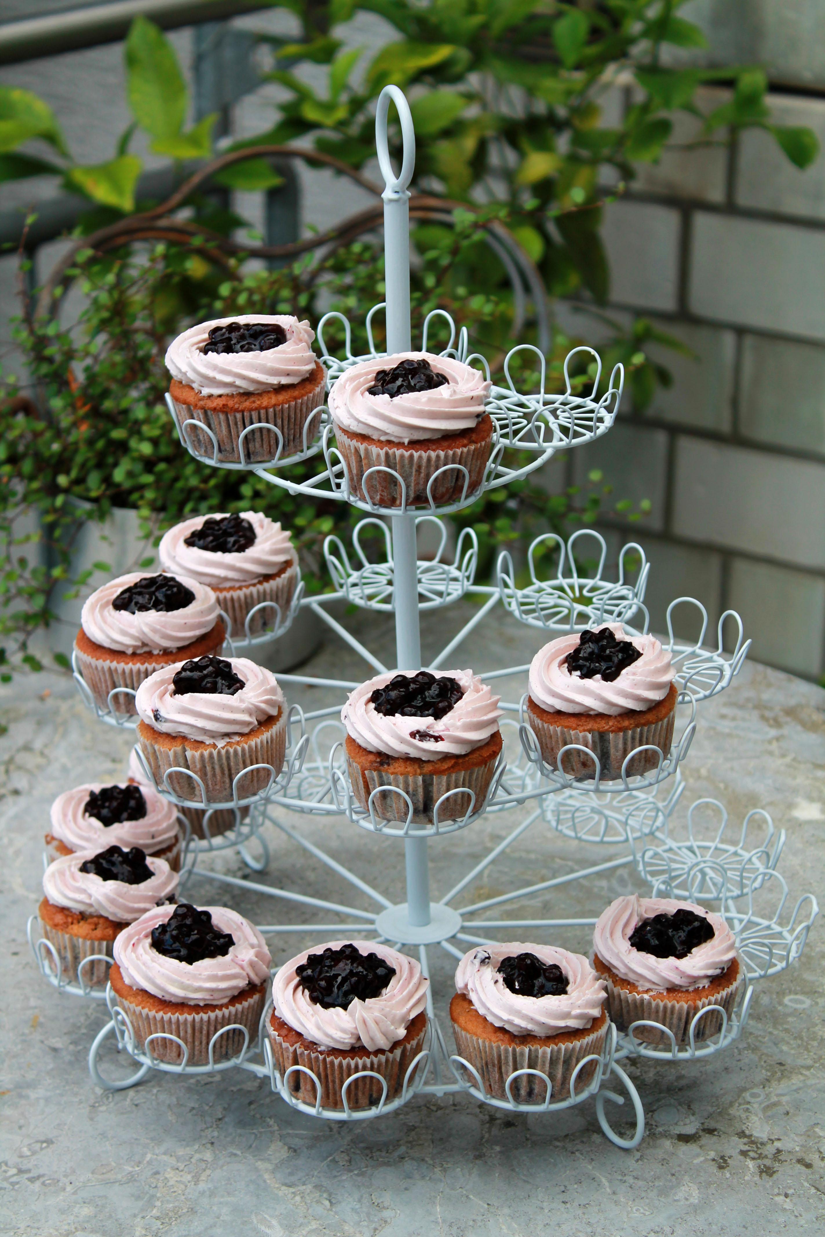Etagere_mit_Gutenfrei_Cupcakes