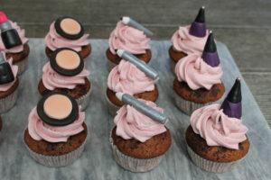 Makeup_Cupcakes