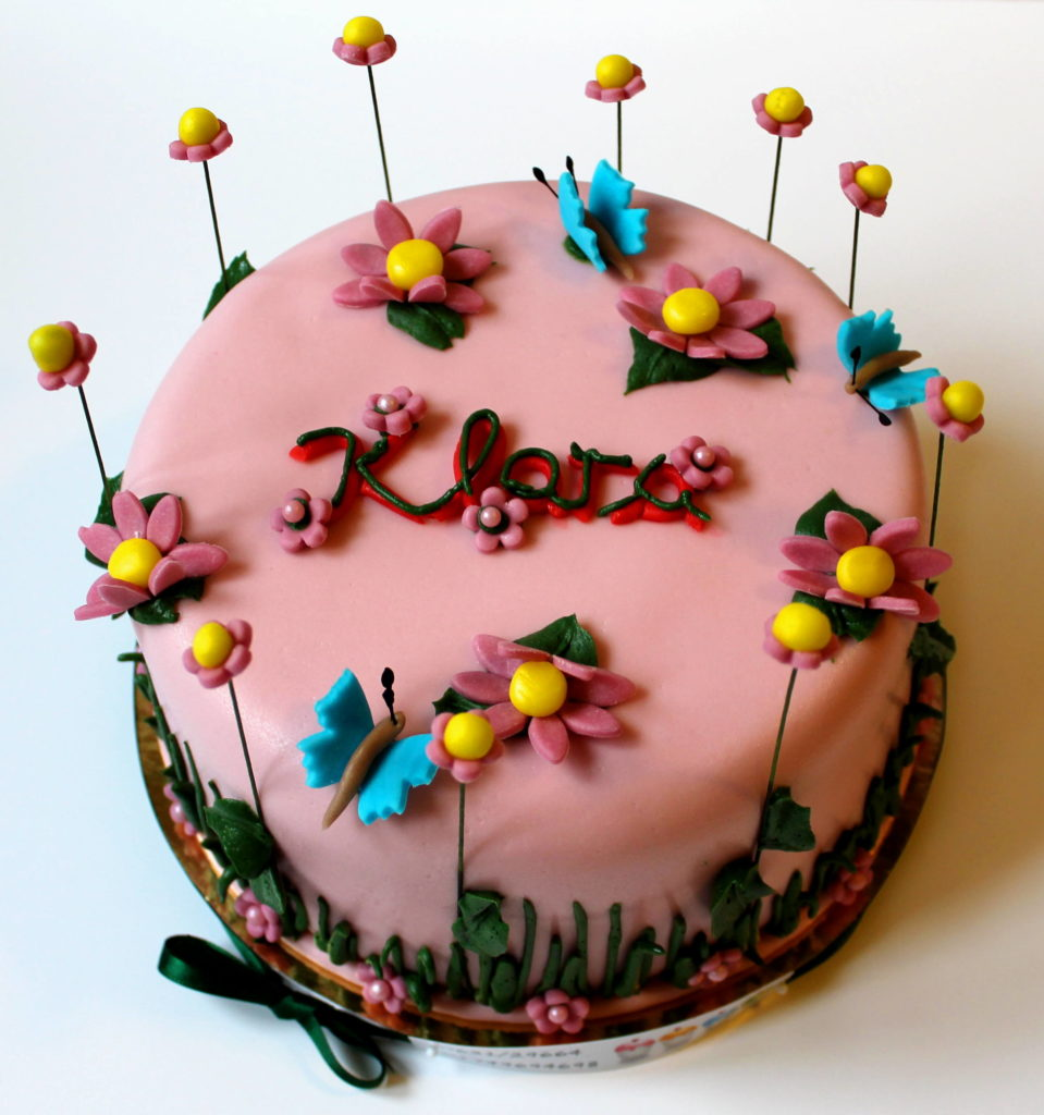 Torti1