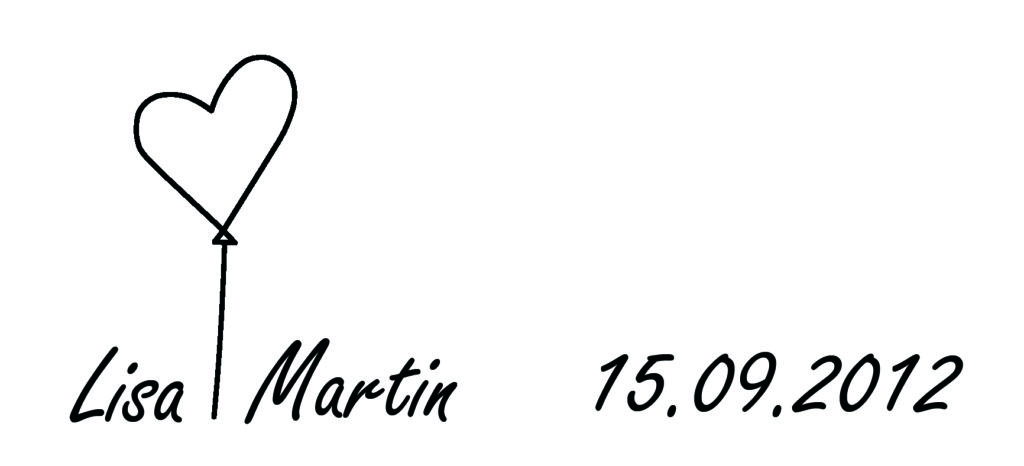 Lisa_Martin