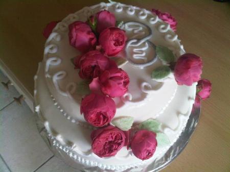 hochzeitstorte_rosen