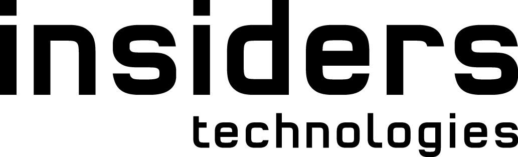insiders_technologies_logo_schwarz_rgb_RZ